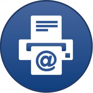 Факс към имейл